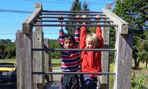 Montessori Extended Hours Program