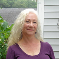 Kathy-Berger