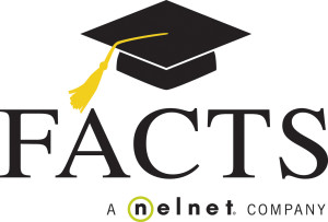 FACTS Financial Aid
